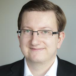 Michael Magura - SEO-Küche Internet Marketing GmbH & Co. KG - Dresden