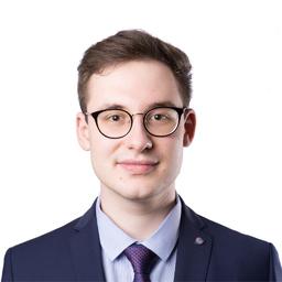 Dominic Böschen's profile picture