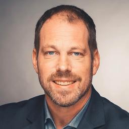 Alexander Berg - Berg Group | Management Consulting - Karlsruhe