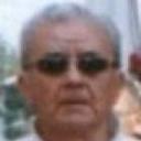 Oscar Gutiérrez - ---