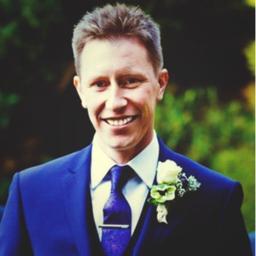 Stuart Law's profile picture