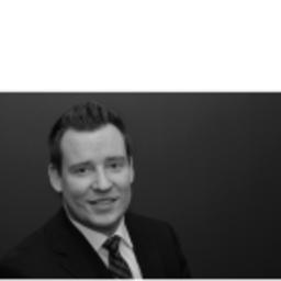 Sebastian Stahl - HypoVereinsbank – UniCredit Bank AG - Würzburg