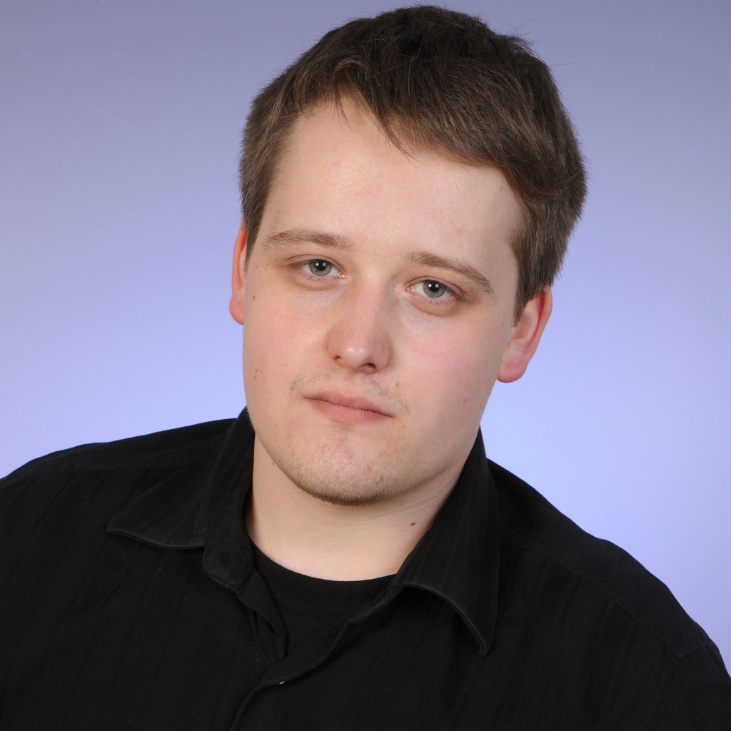 Udo Klein Maschinenbau