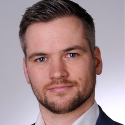 Sebastian Brunthaler