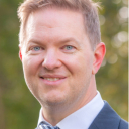 Dipl.-Ing. Tomas Svensson - Selbständig - verfügbar ab Juli 2019 - Frankfurt am Main