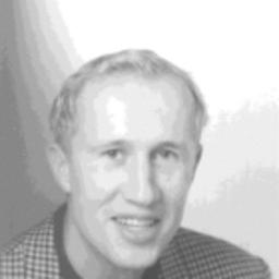 Wilfried Hummel - ynet.at - Pfarrwerfen
