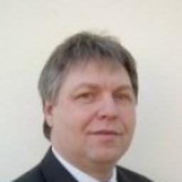 Ralf Kalsow
