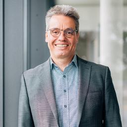 Detlef Bopp's profile picture