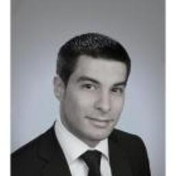 Aksar Dikici - CVM Capital Value Management GmbH - Dortmund