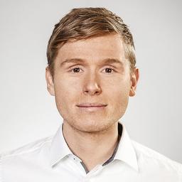 Matthias Holdorf - PARSHIP ELITE Group