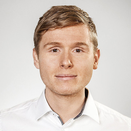 Matthias Holdorf - Parship Group