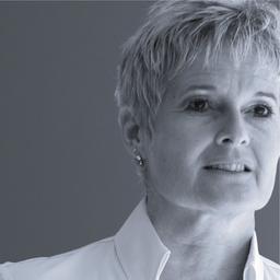 Christina Wanke - innoaction - beraten, moderieren, coachen - Baar