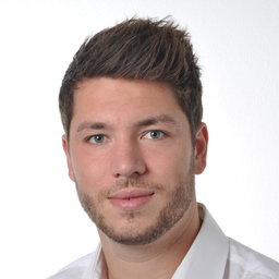 Eckhard weller standortleiter frankfurt serviceplan for Weller frankfurt