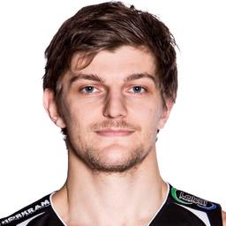 Moritz Lanegger's profile picture