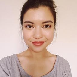 Larissa Abel's profile picture
