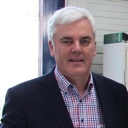 Elmar Marmann