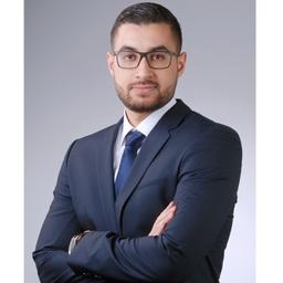 Jounis Alqasem's profile picture