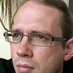 Jan Pischke - Jan Pischke Multimedia - Berlin