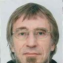 Jochen Schäfer - dortmund