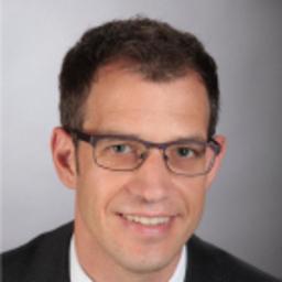 Mag. Markus Aschauer's profile picture