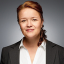 Alexandra Horst - Darmstadt