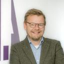 Sven Herrmann - Borken