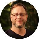 Harald Aigner - Innsbruck
