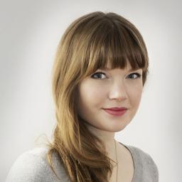 Katharina Schneider - OVB Medienhaus - München