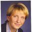 Claudia Kricheldorf - Braunschweig