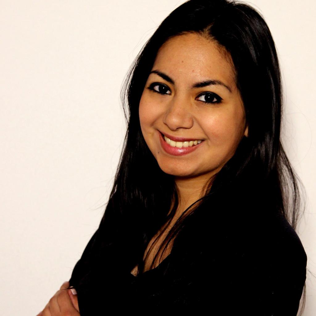 Brenda Aguilera's profile picture