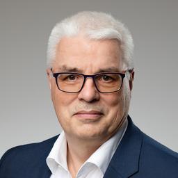 Géza Csaba Kenessey