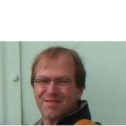 Peter Bartos - Der Holländer GmbH - Berlin
