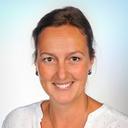 Stephanie Thiel - Zeuthen