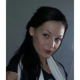 Janin Oelrich's profile picture