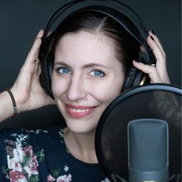 Annegret Liebminger - HiWay TV - Leoben