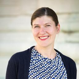 Sonja Holzhauer