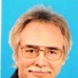 Peter Hakenbeck - Übersicht - Bad Schönborn