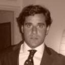 Iván Pastor - Madrid