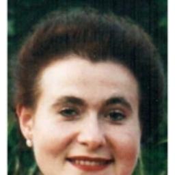 Silke Wiegmann's profile picture