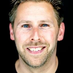 Lars Thierling - 2increase - Agentur für Marketing + Events Mönchengladbach - Mönchengladbach
