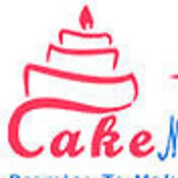 Ravi Sahu - CakenGifts.in - Delhi