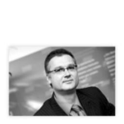 Thomas Busack's profile picture