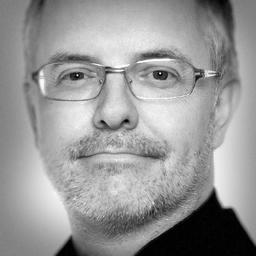Michael Koch - eachfilm GmbH - Hamburg