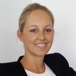 Amélie Albaum's profile picture