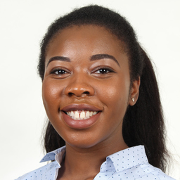 Rosemound Akyine's profile picture