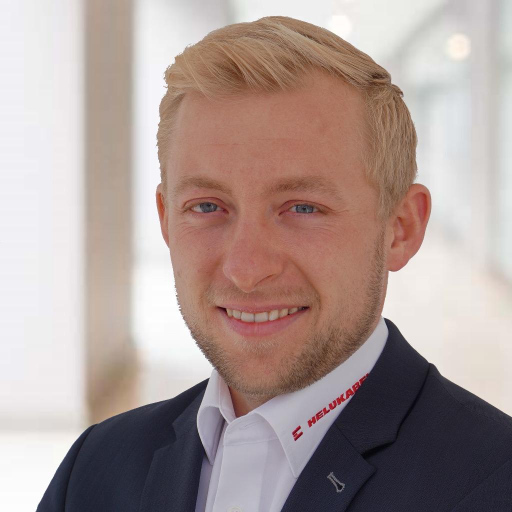 Dominik Riedl