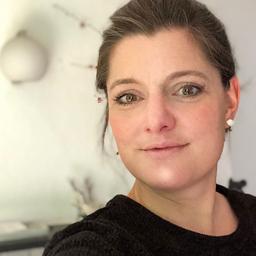 Sarah Swoboda - Crowdfox GmbH - Köln