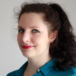 Jana Feuerstack's profile picture