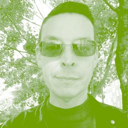 Christian Ogrinz - Sound Dogma Berlin - Berlin