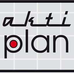 Achim Gottschalk - Aktiplan - Sinzig